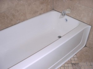 Bathtub Repair League City TX